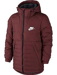 Nike jacke raf camora – Beliebte Jacken für die Saison 2018