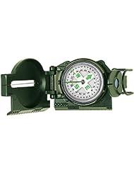 Herbertz Ranger-Kompass