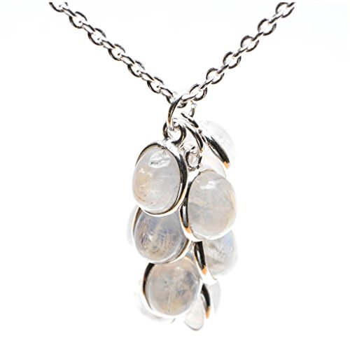 pierre-de-lune-argent-sterling-925-chaine-438-cm