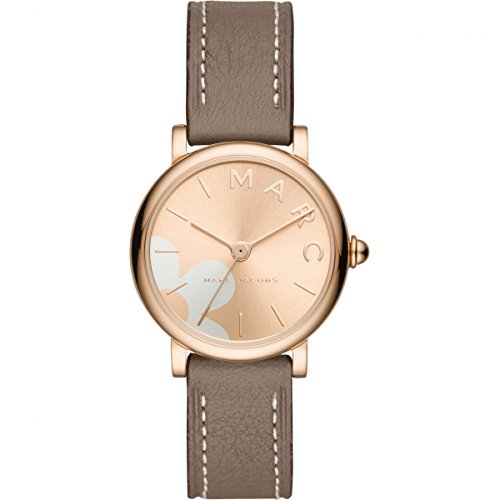 Marc Jacobs MJ1621 Ladies Classic Watch