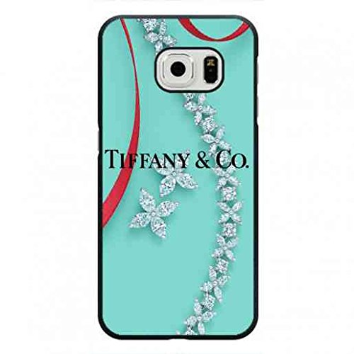 classic-style-tiffany-co-logo-samsung-galaxy-s6-edge-casetiffany-logo-custodia-cover-black-hard-plas