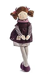 Ragtales Nbsp;–Evie Rag, Rag Doll (R108)