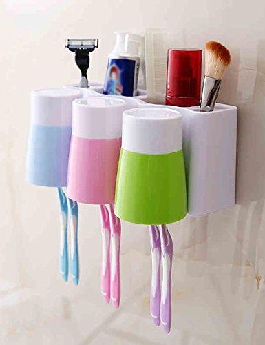 Robinet de lavage de salle de bain de lave-vaisselle de lave-vaisselle de lavage (L * W * H: 24 * 10 * 10.7cm)