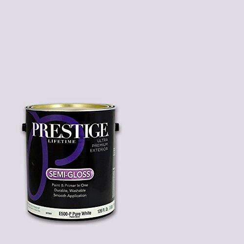 prestige-exterior-pintura-y-imprimacion-en-uno