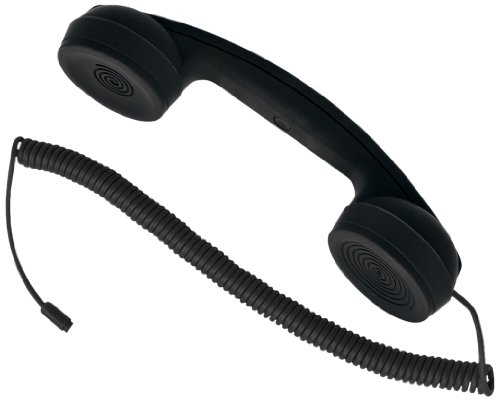 hi-fun-hi-ring-auricular-del-telefono-tipo-de-casco-35-mm-color-negro