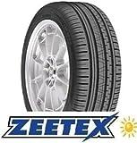 Zeetex HP1000 265/35 R18 97W Sommerreifen