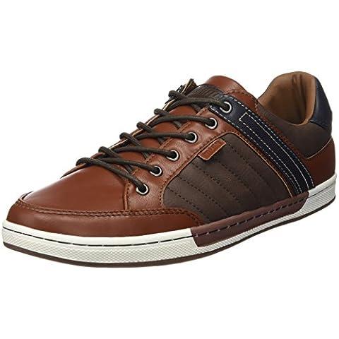 MTNG Attitude 84314 - Zapatillas para hombre