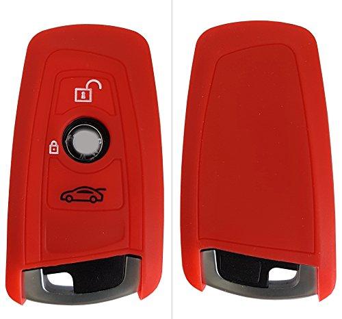 ck-bmw-car-key-case-key-cover-silicone-for-3-series-5-series-6-series-7-series-z4-x3-x5-x6