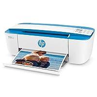 HP DeskJet Ink Advantage 3720 All-in-One Printer
