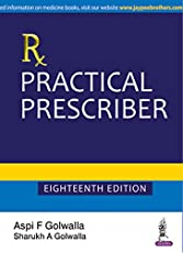 Practical Prescriber