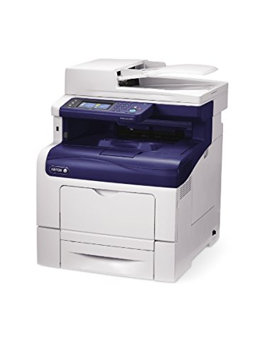 xerox-workcentre-6605v-dn-imprimante-multifonction-laser-couleur-35-ppm-1200-x-1200-dpi-usb-20-ether