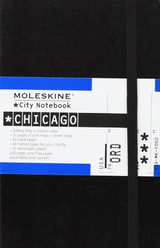 moleskine-city-notebook-chicago-couverture-rigide-noire-9-x-14-cm