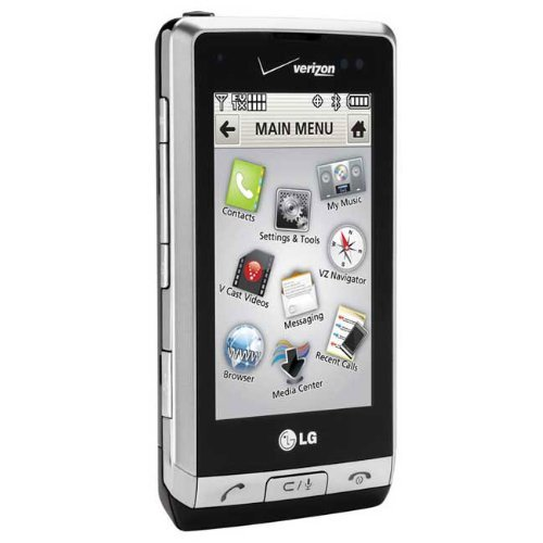 verizon-lg-vx9700-mock-dummy-display-toy-cell-phone-good-for-store-display-or-for-kids-to-play-non-w