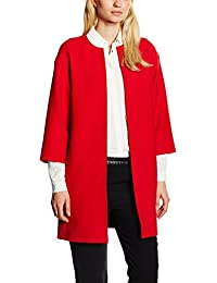 Strenesse Damen Mantel Coat Caissa