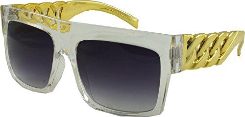 Revive Eyewear Sonnenbrille