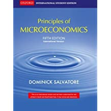 Amazon dominick salvatore books search results fandeluxe Image collections