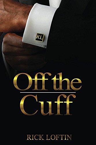 off-the-cuff-loftin-off-the-cuff-english-edition
