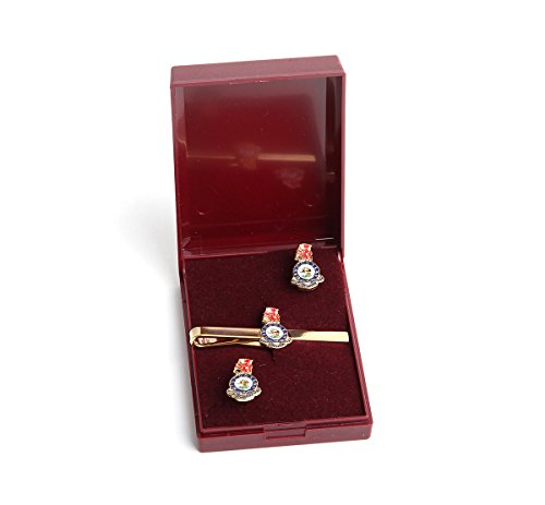 duke-of-wellingtons-regiment-cufflink-and-tie-bar-giftsetdow-regt-army