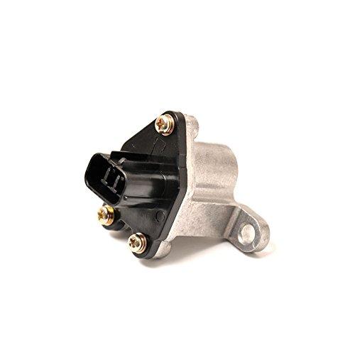Ocamo Speed Sensor für Honda 78410-sv4–00378410-sr3–003