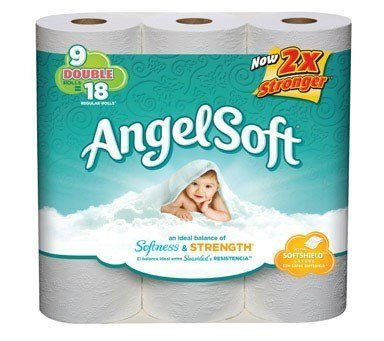 angel-soft-toilet-tissue-4-x-4-shrinkwrapped-18-regular-rolls-by-georgia-pacific-consumer-products
