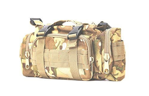 hecho-a-mano-bolsa-de-camping-ideal-para-camping-y-caza