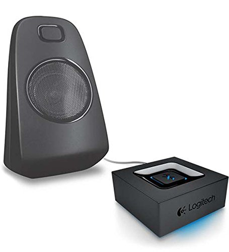 Logitech-980-00-1223-Bluetooth-Audio-Receiver
