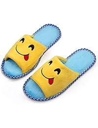 Scarpe borse it Amazon Smile 5 38 e 4fqH1U