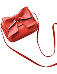 Kinder Ändern Geldbeutel Crossbody-tasche Mode Briefe Drucken Mädchen Handtaschen Für Kinder Pu Leder Umhängetasche Mädchen Schulter Taschen Crossbody-taschen Gepäck & Taschen