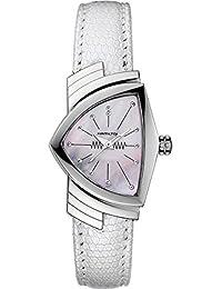 Hamilton Women's Watch H24211852