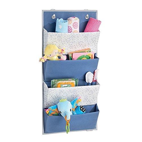 Muebles Del Cuarto De Niños - Buyitmarketplace.es