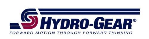 Hydro-Gear 70865 Kit, Bremsarm
