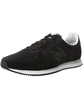 New Balance U220, Zapatillas Unisex Adulto