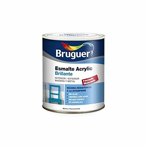 bruguer-tabac-bruguer-vernis-acrylique-250-ml