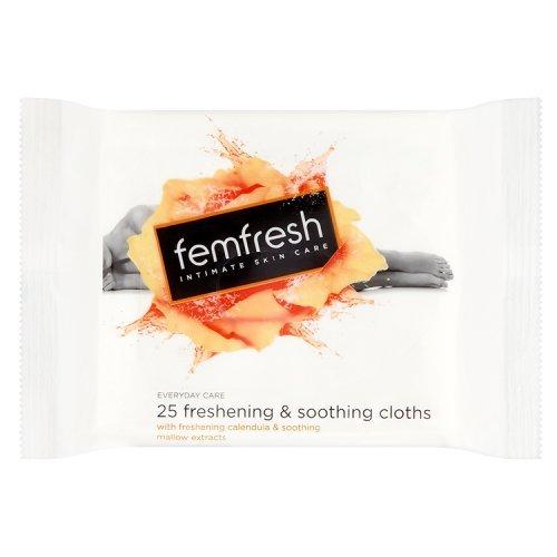 femfresh-intimate-hygiene-large-feminine-freshness-wipes-25-wipes