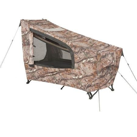 ozark-trail-realtree-ap-instant-tent-cot-sets-up-in-just-seconds-by-ozark
