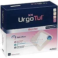 APOSITO Urgotul Absorb Border 13x 133uni preisvergleich bei billige-tabletten.eu