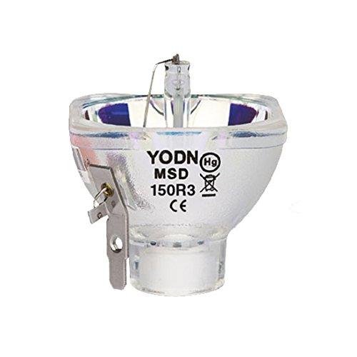 Hid Spot-beam-lampe (YODN MSD 150 R3)