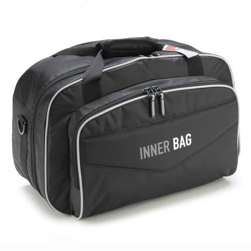Inner Bag T502 GIVI for V47, V46, E41 Keyless, E460, E360, E45, B47 Blade, E470 Simply III, E450 Simply II Cases.
