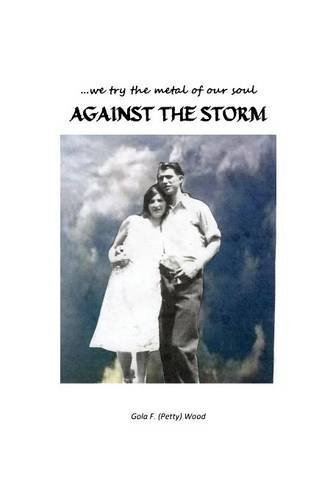 we-try-the-metal-of-our-soul-against-the-storm-by-gola-f-petty-wood-2016-02-12