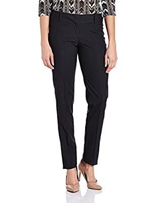 Van Heusen Women's Skirt Suit