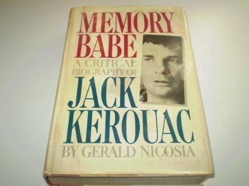 Memory Babe [Pdf/ePub] eBook