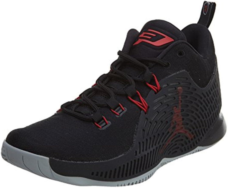 Jordan 854294 012 - Zapatillas para hombre