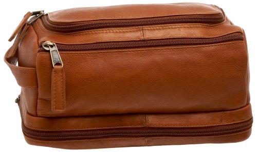 latico-leathers-basics-travel-kit-100-genuine-authentic-luxury-leather-designer-fashion-top-quality-