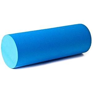 softX® Schaumstoff Rolle Spezial Pilates