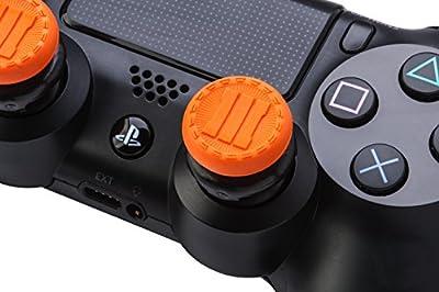 KontrolFreek FPS Freek Black Ops 3 Edition for PS4