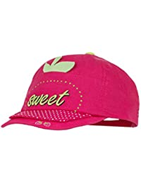 maximo Cap Sweet, Casquette Fille