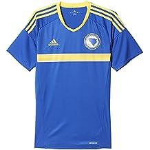 Suchergebnis auf für: bosnien und herzegowina trikot