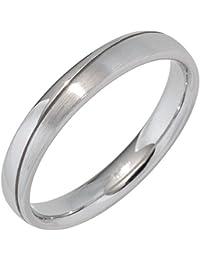 Silber ring  Suchergebnis auf Amazon.de für: Silberring Größe 66 - Damen: Schmuck