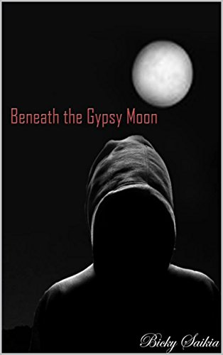 beneath-the-gypsy-moon-english-edition