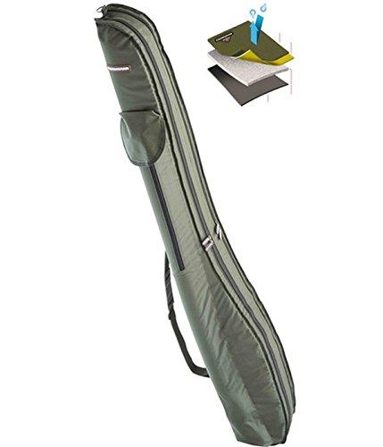 Cormoran Rutentasche Modell 5092 145cm